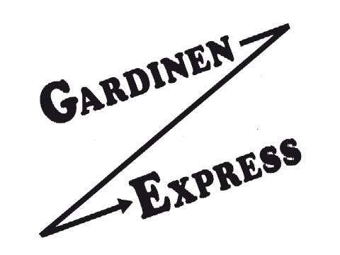 Gardinen-Express- Reinigung
