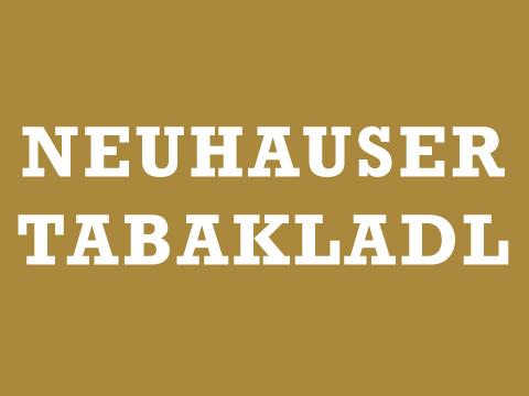 Neuhauser Tabakladl Weidgans