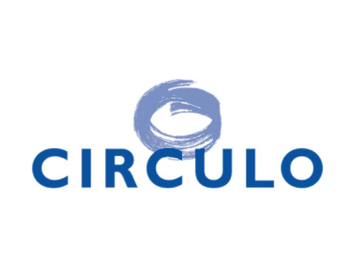 CIRCULO Tanzschulen München GmbH
