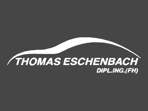 Eschenbach Thomas Dipl.-Ing. (FH)