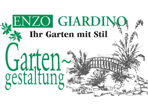 Enzo Giardino