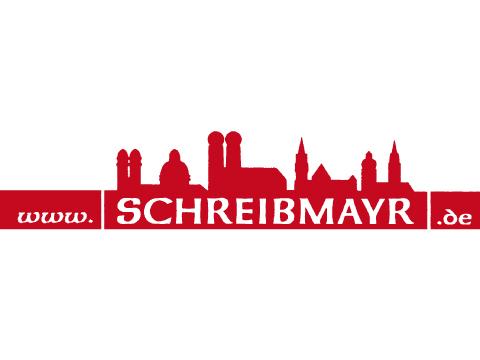 J.G.Schreibmayr GmbH