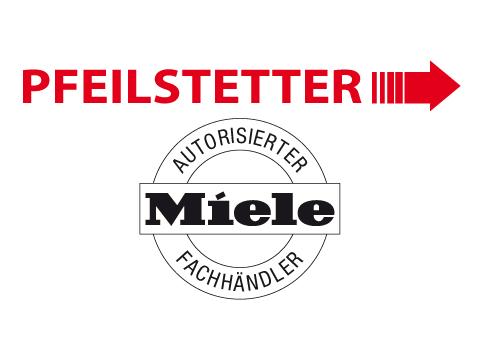 Pfeilstetter GmbH
