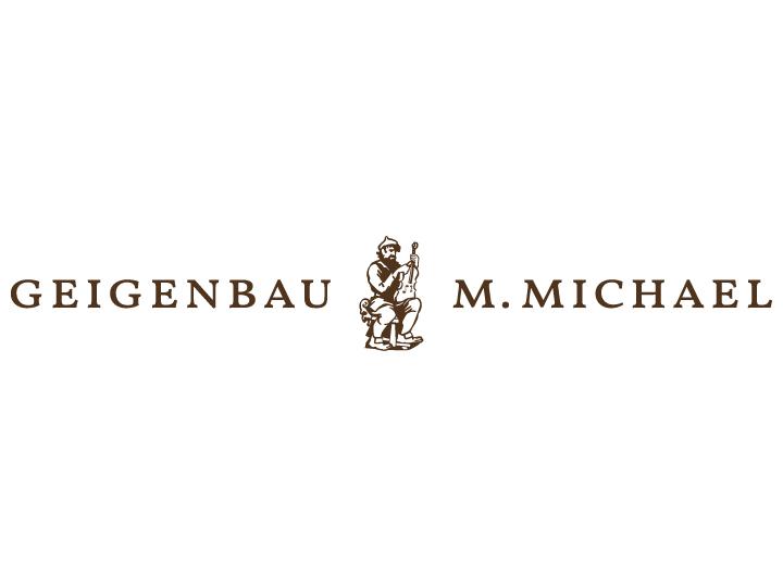 Michael Geigenbau