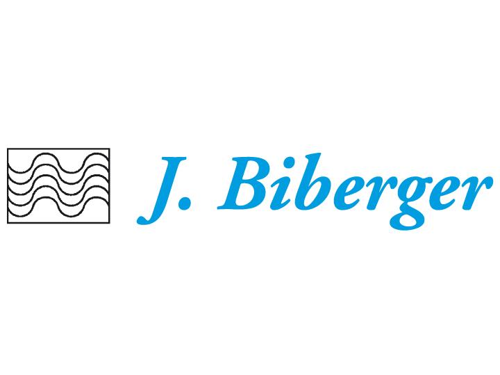 Biberger Josef