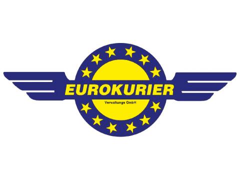 Eurokurier Verwaltungs GmbH
