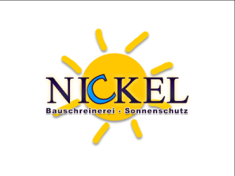 Gerhard Nickel GmbH