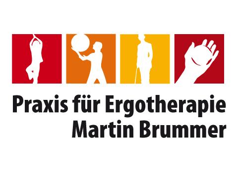Brummer Martin