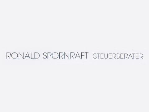 Spornraft Ronald