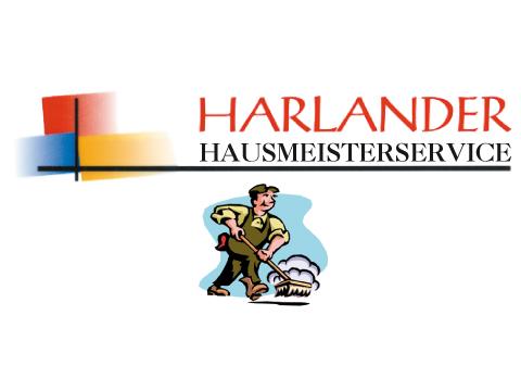 Harlander Hausmeisterservice