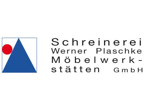 Schreinerei W. Plaschke Möbelwerkstätten GmbH