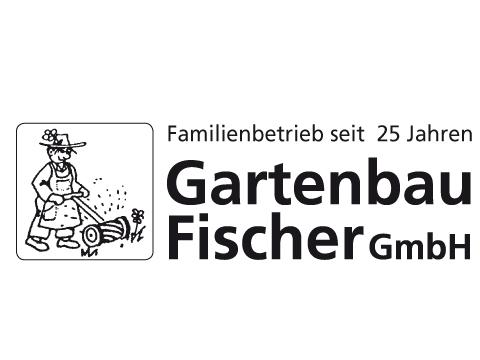 Gartenbau Fischer GmbH