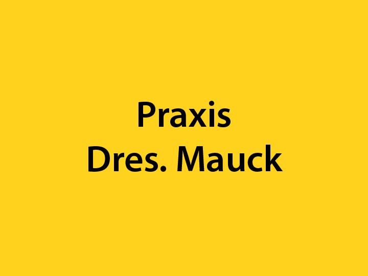 Prestele-Mauck Brigitta Dr. med.
