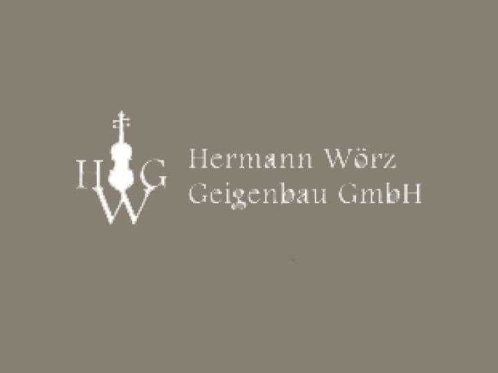Wörz Geigenbau GmbH
