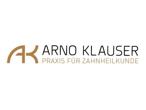 Klauser Arno