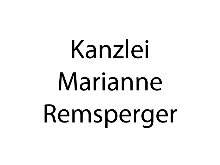 Remsperger
