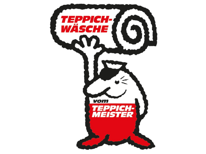 A. Kriwy GmbH Teppich-Wasch-Center Bayern