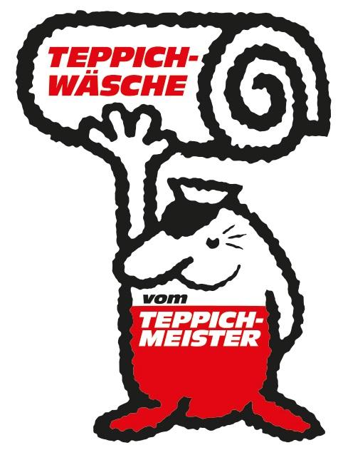 17345_Teppichmännchen.jpg