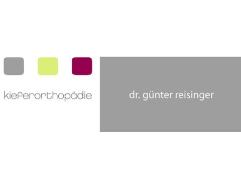 Reisinger Günter Dr.