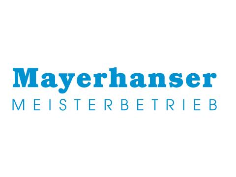 Mayerhanser