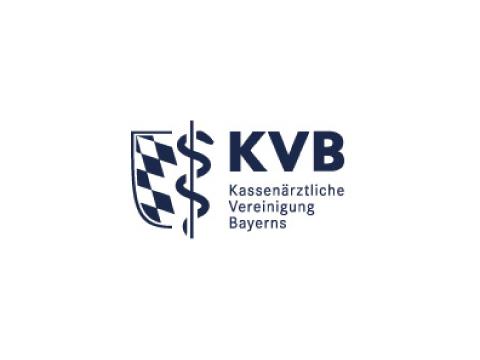 Kassenärztliche Vereinigung Bayerns