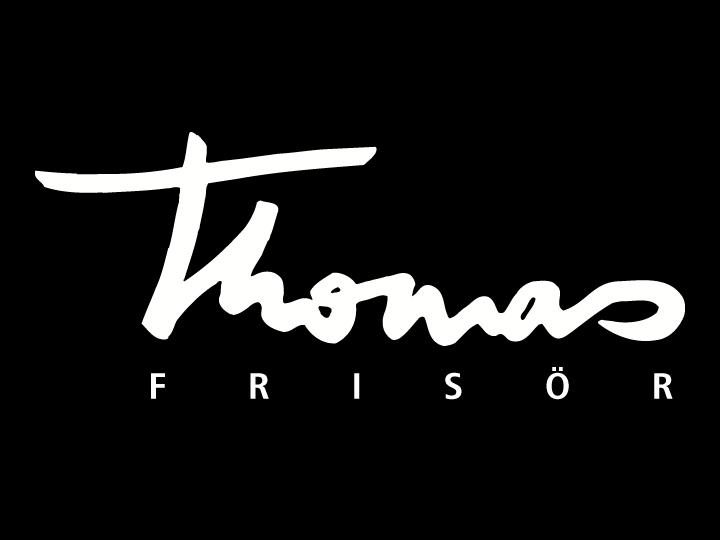 Thomas Frisör
