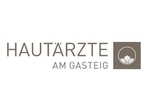 Steinberger & Vogelgesang