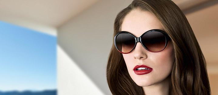 brille fielmann gleitsichtbrille
