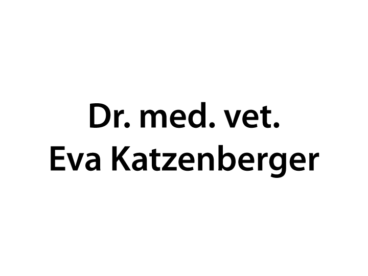 Katzenberger