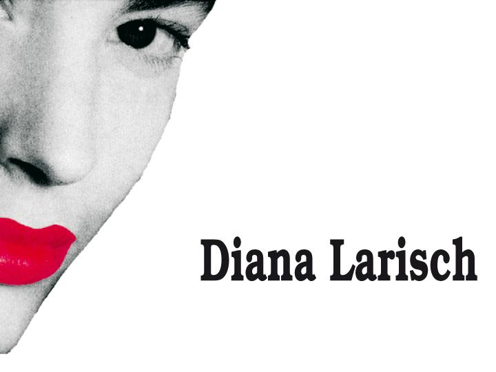 Diana Larisch Kosmetikstudio