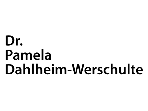 Dr. Pamela Dahlheim-Wertschulte