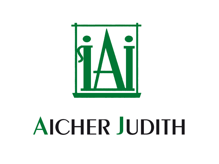 Aicher Judith