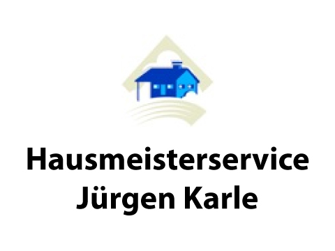 A1 Hausmeisterservice J. Karle