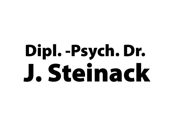 Steinack Jürgen Dr. phil. Dipl. Psych.