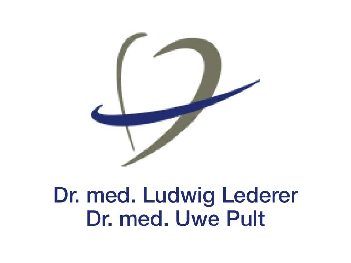 Pult Uwe Dr. med. & Lederer Ludwig Dr. med.