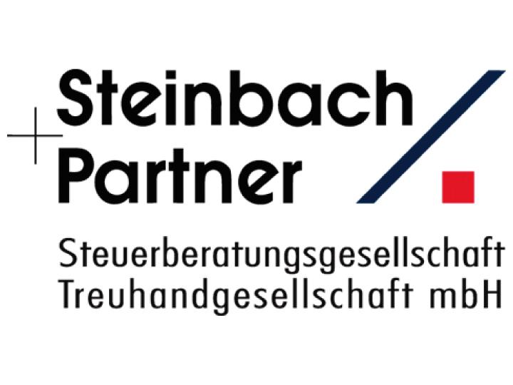 Steinbach & Partner GmbH