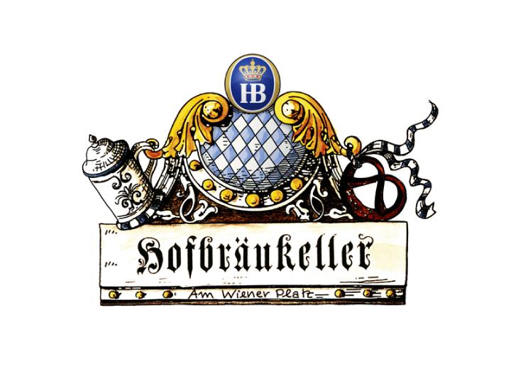Hofbräukeller