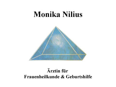 Nilius Monika