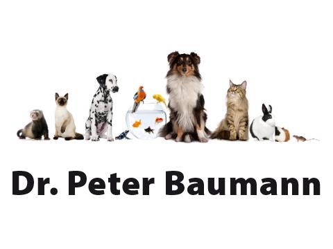 Baumann Peter Dr.