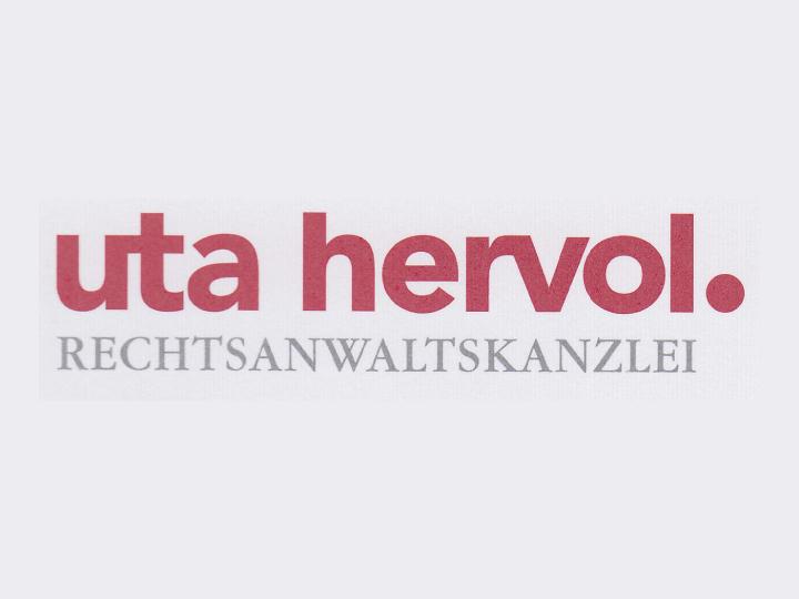 Hervol