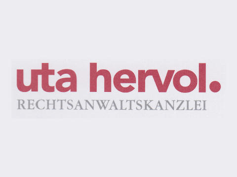 Hervol Uta