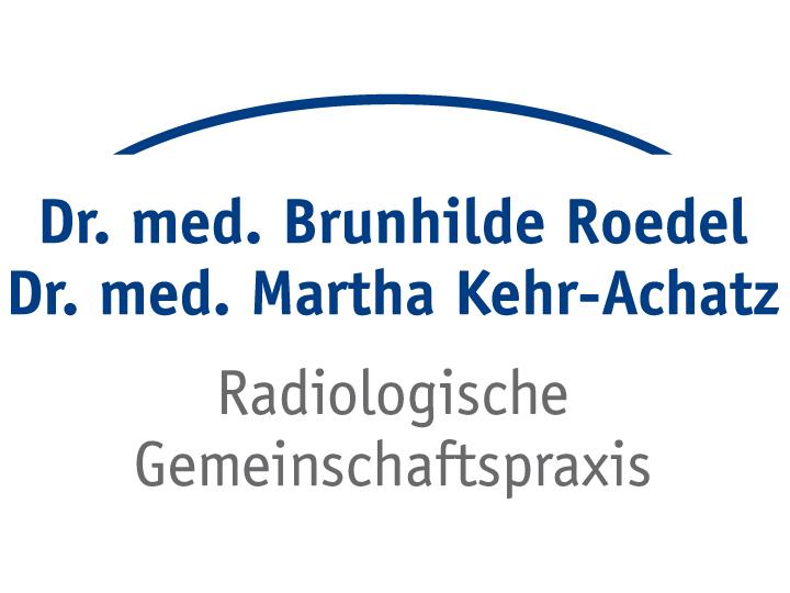 Roedel Brunhilde Dr. med. & Kehr-Achatz Martha Dr. med.