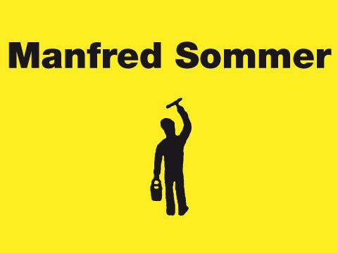 Sommer Manfred
