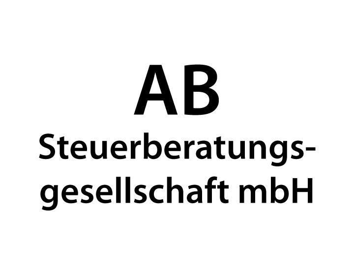 AB Steuerberatungsges.mbH