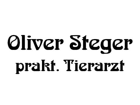 Steger Oliver