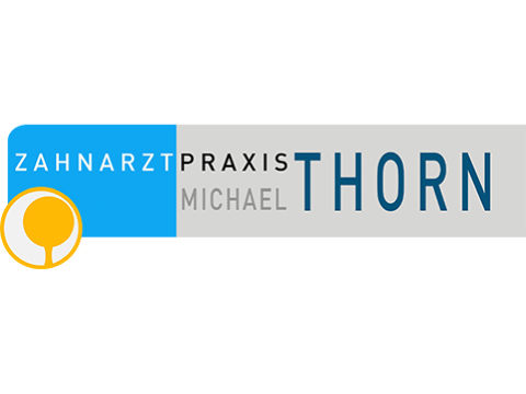 Thorn Michael
