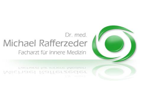 Rafferzeder Michael Dr. med.