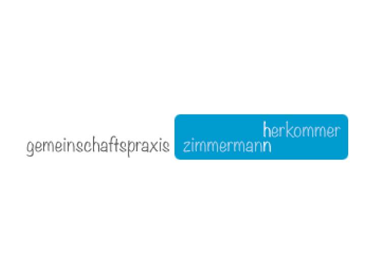 Herkommer, Dr. Christine Zimmermann Eva Dr.