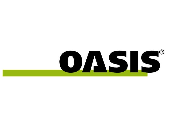 Oasis Wohnkultur