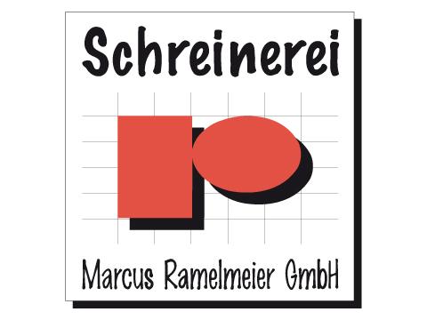 Marcus Ramelmeier GmbH